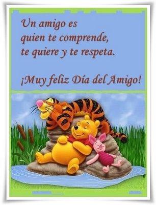 1dia_del_amigo