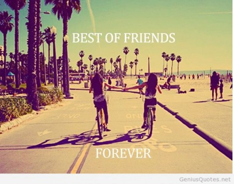 Best-of-friends-forever-image