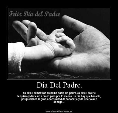 Dia-del-Padre-2