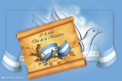 bandera-argentina-dia