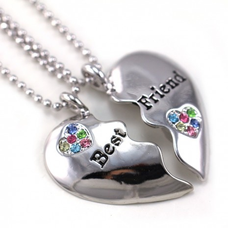 best-friends-forever-necklaces4