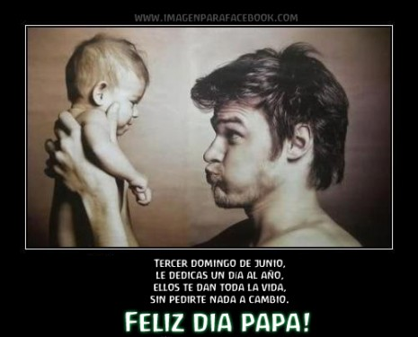 dedicatorias-para-el-dia-del-padre-cortas-padre12