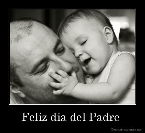 desmotivaciones.mx_Feliz-dia-del-Padre-_133990519613