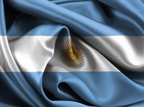 dia-de-la-bandera-argentina-06