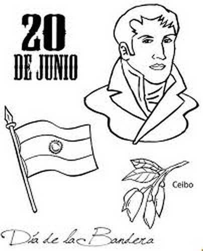 dia-de-la-bandera-argentina