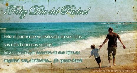 feliz-dia-del-padre-e-hijo-felicidades-papa-mensajes-para-facebook