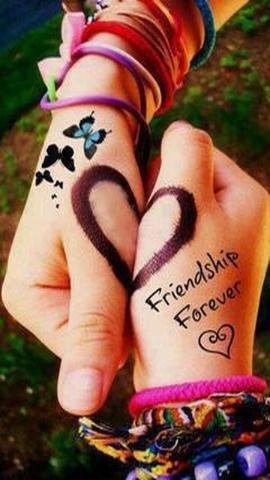friends_forever.jpg_480_480_0_64000_0_1_0