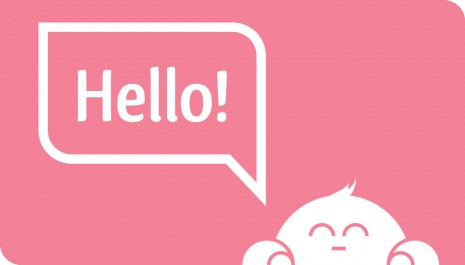 jacee-terry-hello-card-business-card-design-back