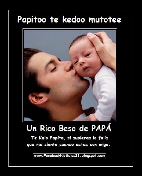 las-mejores-frases-para-el-dia-del-padre-postales-para-el-dia-del-padre-para-facebook-Mejores-imagenes-para-el-dia-del-padre-2012