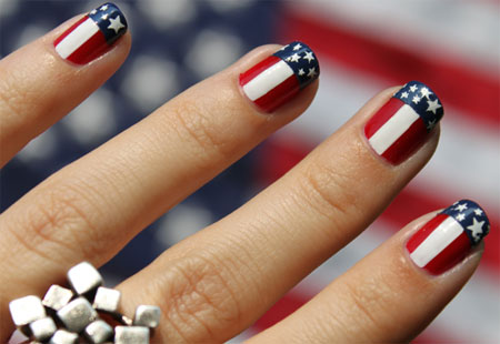 naildesign_flag