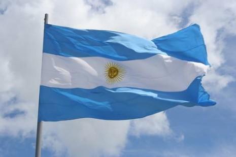 ori_bandera_argentina1
