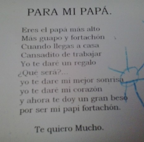 poesia_papa