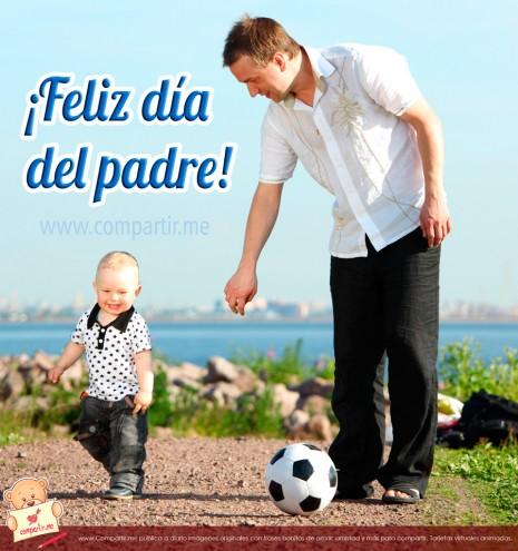postal-feliz-dia-del-padre-19-marzo