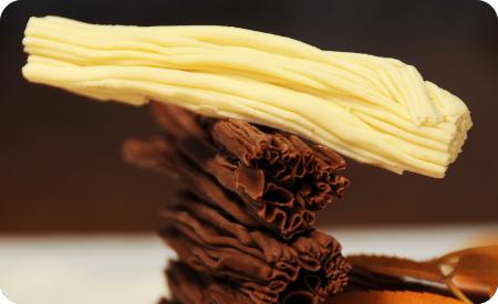 chocolate-a02
