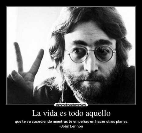 BeautifulBoy_JohnLennon