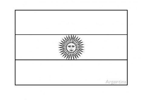 banderra