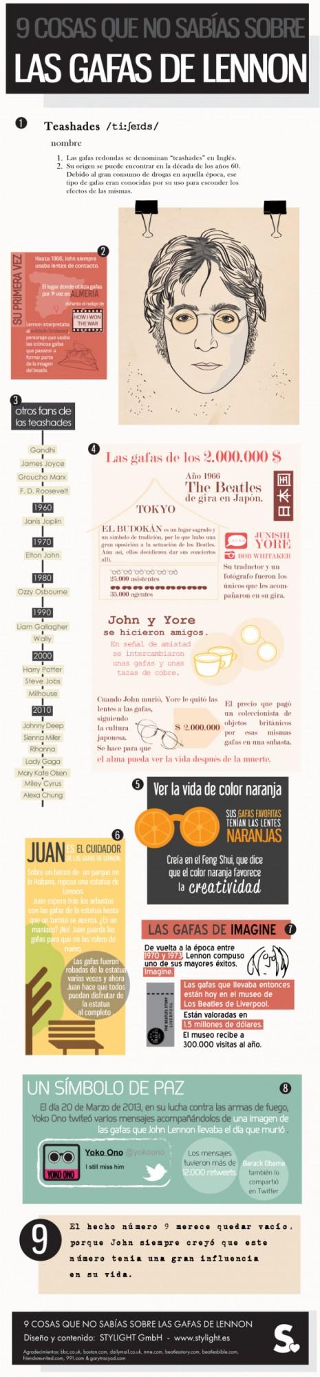 infografia_9_cosas_que_no_sabias_sobre_las_gafas_de_lennon