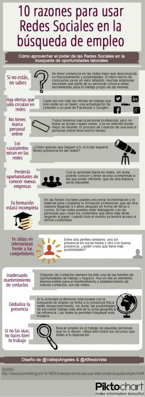 10-razones-para-usar-redes-sociales-en-la-bsqueda-de-empleo-1-638
