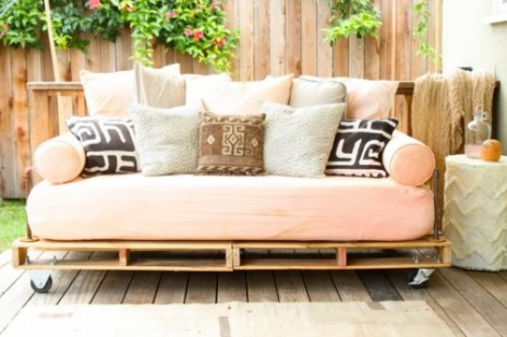 sillon-de-pallets