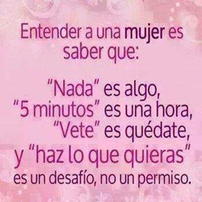 frases_para_facebook_enteder_a_una_mujer