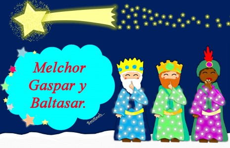 feliz-dc3ada-de-los-reyes-magos-6-de-enero-vol-1-18