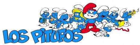 los-pitufos-960x310