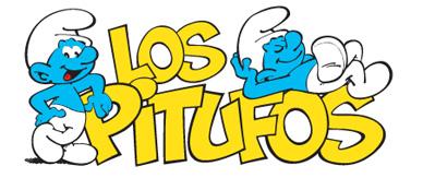 pitufos01