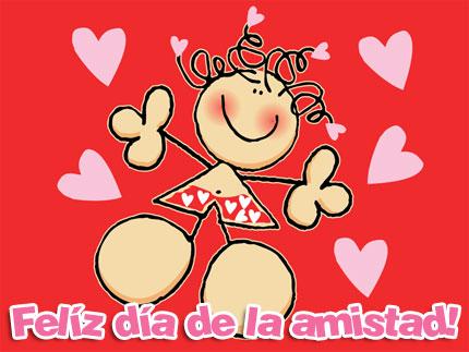 20110411133551-feliz-dia-de-la-amistad-120