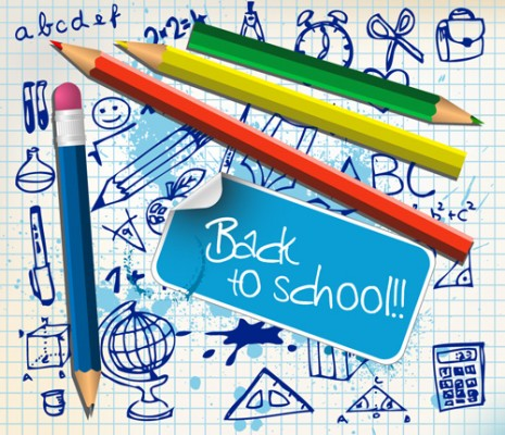 Background-regreso-a-clases
