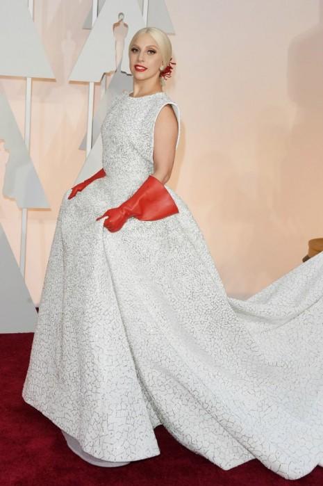 alfombra-roja-de-los-premios-oscar_2015_2