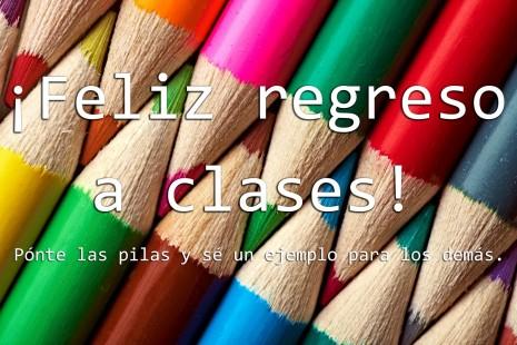 feliz-regreso-a-clases-2012 (1)