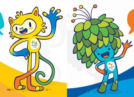 mascotas2016