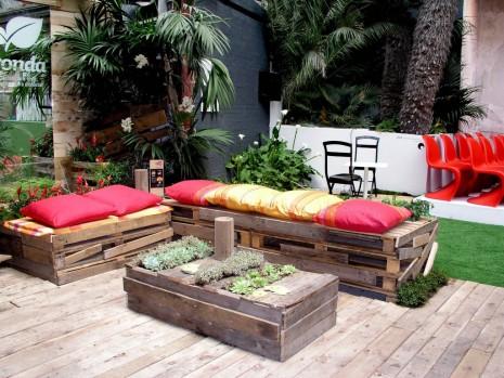 patio-muebles-con-palets-1024x768