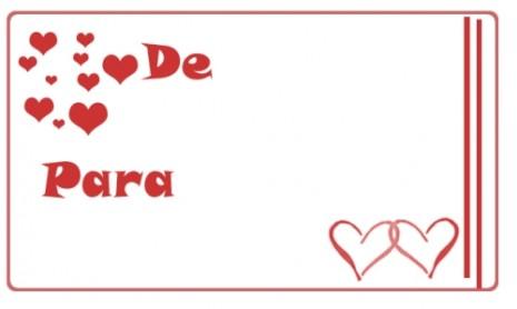 tarjetas-dia-de-los-enamorados-para-imprimir-06