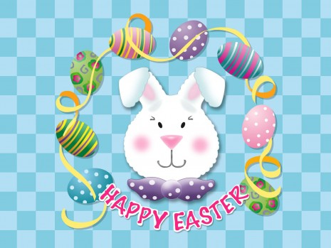 Easter-happy-easter-all-my-fans-30153647-1600-1200