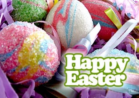 Easter_Blog