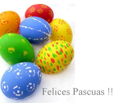 Felices-Pascuas_001