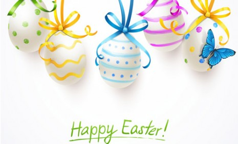 Happy_Easter_498x302