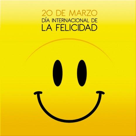 dia_internacional_felicidad