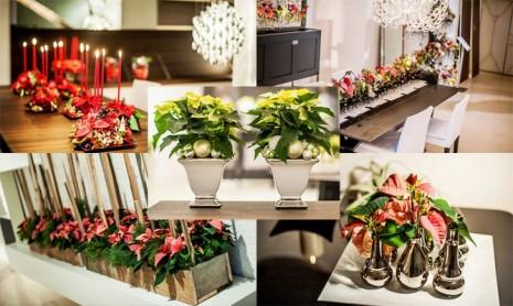 estilos-decoracion-navidad-flor-pascua-668x400x80xX