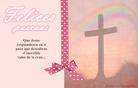 felices-pascuas2
