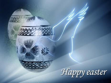happy-easter-peace-dove-and-eggs