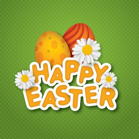 happy_easter_background