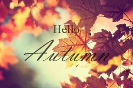 hello-autumn_006