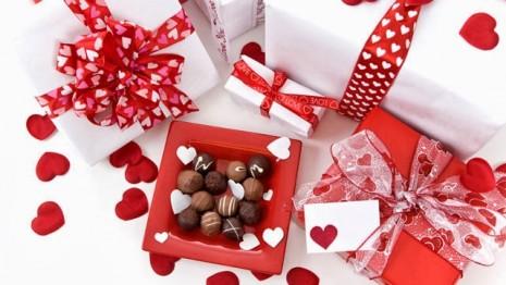 regalos-san-valentin-hombres-mujeres