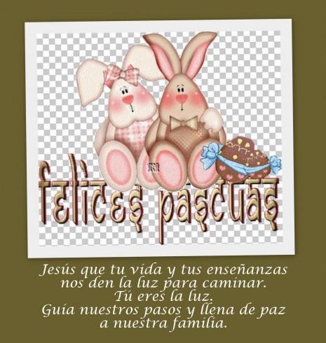 tarjeta pascua blog