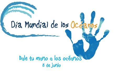 8-de-junio-Dá-mundila-de-los-océanos