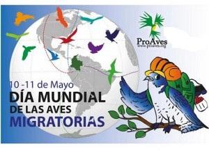 Día-Mundial-de-las-aves-migratorias-300x220