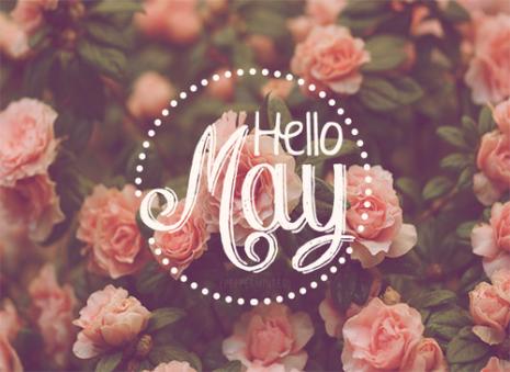 bien-venido-mayo-2015