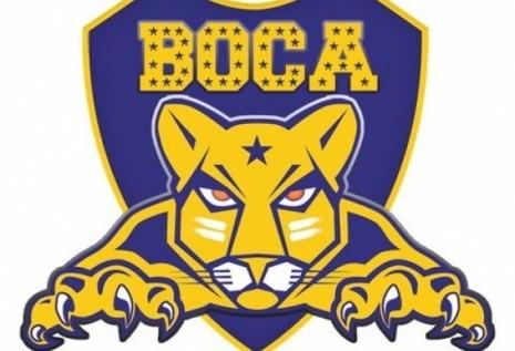 boca580x396fcf06aa9ed70e76b889e6e77b68908c2